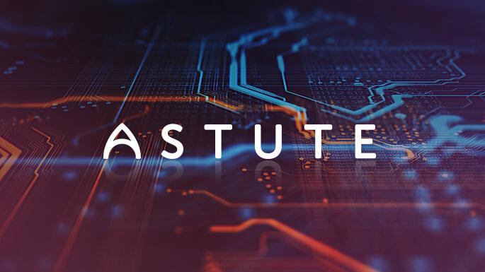 about-infostretch-astute
