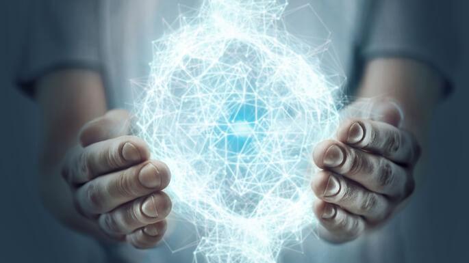 agile-and-devops-to-accelerate-digital-efforts