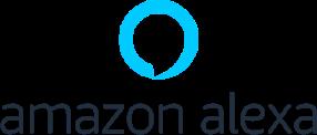Amazon voicebot alexa