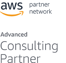 Our Partnership With AWS