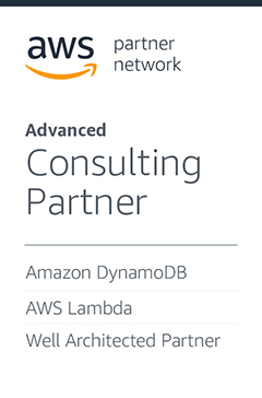 aws consulting partner Well Architected