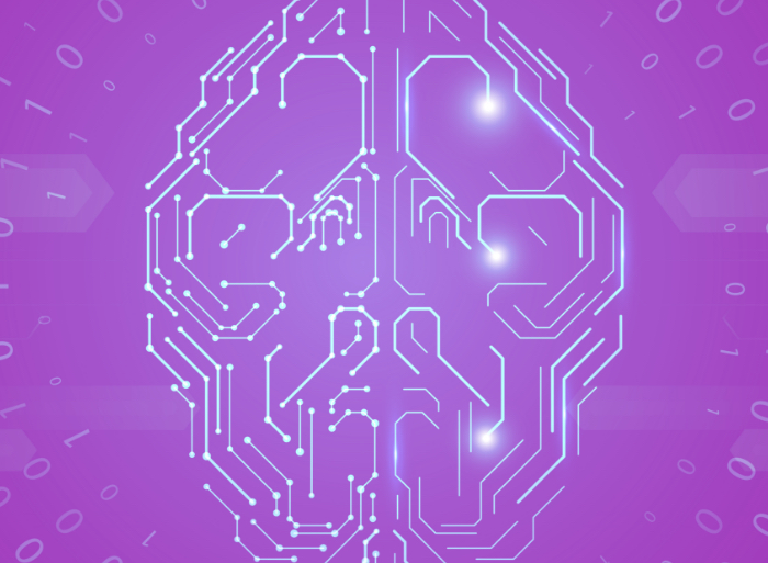 uses of machine learning in healthcare