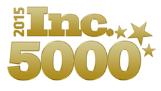 inc-5000-2015