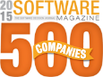 software-500-companies
