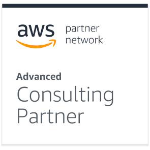 aws-partner-atp