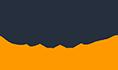 aws partners logo