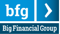 bsfi client big financial group