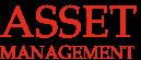 bsfi client asset management