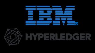 blockchain ibm hiperledger