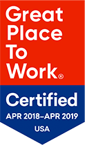 best-places-to-work-usa