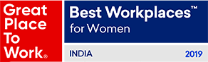 Best places to work India