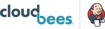 cloudbees-logo