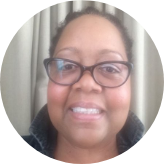 Director of Digital Quality, Starwood Hotels & Resorts