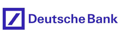 duetsche-bank