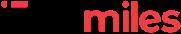 e-commerce d2c client intermiles