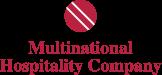 multinational hospitality company
