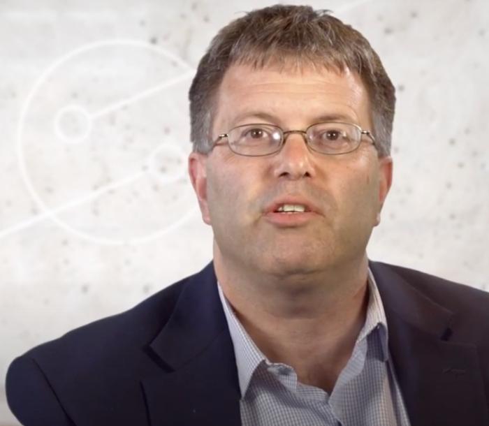 Eran Yaniv - CEO and Founder, Perfecto