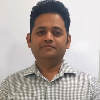 Allan Gonslaves - Cloud Engineering Experts