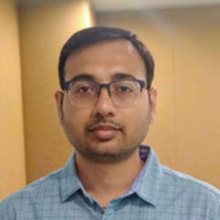 Dipal Patel - Product Development Experts