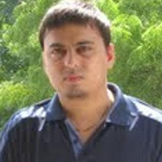 Mehul Kagathara - AI-Powered Services Experts