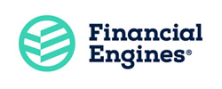 financial-engines