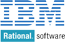 functional testing services using ibm