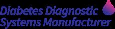 Improved Medical Device Platform