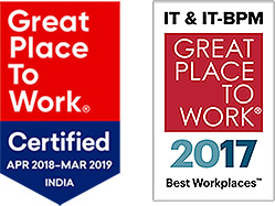 great-place-to-work-india