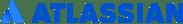 accelerate agile and devops efforts - atlassian