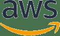 Advance consulting partner Amazon Web Services