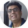 Aparajito Sengupta