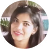 Nikhila Tamhane