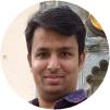Nirav Solanki