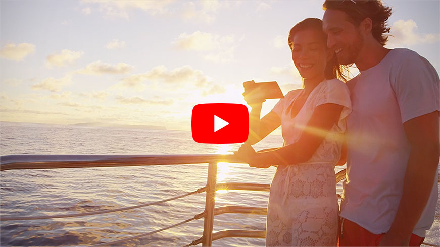 digital-cruise-solution