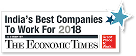 india-best-companies-to-work