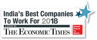 india-top-100-award-the-economic-times
