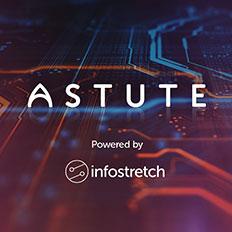 infostretch-launches-astute