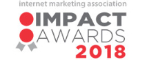internet-marketing-association-impact-awards-2018
