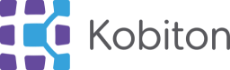 Kobiton mobile testing platform