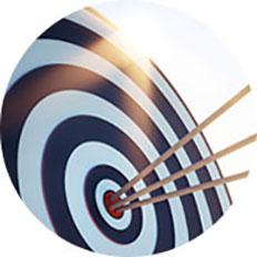 master-qe-for-laser-sharp-customer-focus