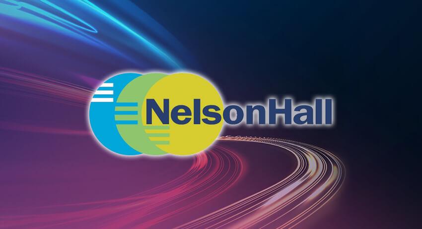 nelsonhall-neat-infostretch-2019