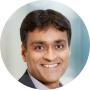 Rutesh Shah - CEO, Infostretch
