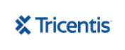 tricents