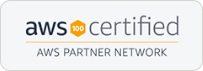 aws certified professionals