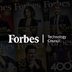 forbes-technology-council