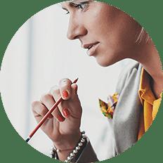 digital-transformation-expert