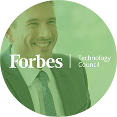 forbes-article