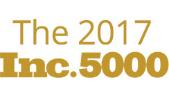 inc-5000-2017