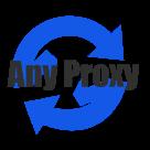 any proxy