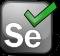 selenium-tool